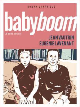 couverture-babyboom-eugenie-lavenant