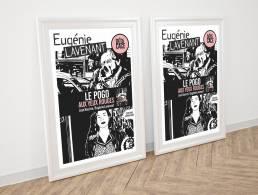 eugenie-lavenant-affiche-signature-pogo-aux-yeux-rouges copie 2