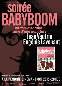 eugenie-lavenant-affiche-soiree-babyboom-peniche-cinema