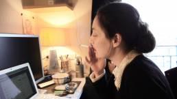eugenie-lavenant-babyboom-documentaire-bernard-joseph_002
