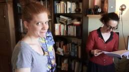eugenie-lavenant-babyboom-documentaire-bernard-joseph_005