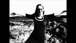 eugenie-lavenant-babyboom-documentaire-bernard-joseph_013