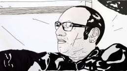 eugenie-lavenant-babyboom-documentaire-bernard-joseph_014