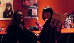 eugenie-lavenant-babyboom-soiree-babyboom-peniche-cinema