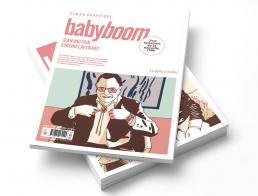 eugenie-lavenant-babyboom_004